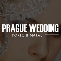 www.prague-wedding.eu